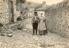Lemnos 1915