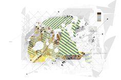 ///// - superarchitects: NON_SEQUITUR: A Neighbourhood ...