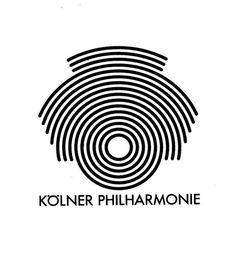 Kolner Philharmonie