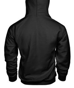 Product Back View