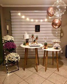 Decoration for civil wedding ceremony Balloon Decorations, Birthday Party Decorations, Birthday Parties, Engagement Decorations, Wedding Decorations, Silvester Party, Civil Wedding, Ideas Para Fiestas, Fiesta Party