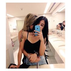 We  E D A It  E D A Liked On Polyvore Featuring Instagram Lgbt Love Lesbian Love Lesbian