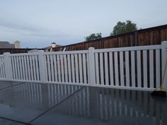 Fence Options for Backyard . Fence Options for Backyard . Discover More About Backyard Fence Options