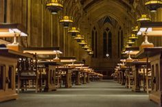University of Washington-46