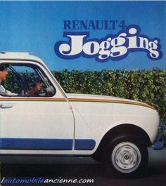 576 best renault 4 images in 2019 renault 4 vintage cars antique rh pinterest com