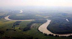 Ismerd meg közelebbről Magyarország második leghosszabb folyóját! Retro Radios, Hungary, The Good Place, River, Places, Outdoor, Outdoors, Outdoor Games, The Great Outdoors