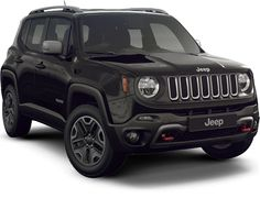 Adquira o seu Jeep com condições únicas em Vendas Diretas   Jeep