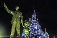 Turistas brasileiros lideram visitas à Florida e batem recorde de gastos no exterior