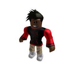 Roblox is a global platform that brings people together through play. Free Avatars, Cool Avatars, Roblox Shirt, Create An Avatar, Roblox Pictures, Play Roblox, Adidas Hoodie, Tigger, Disney Characters
