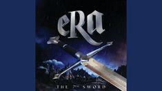 Universal Music Group, New Age, To Youtube, I Fall, Mixtape, Album, Sword, The Creator, 1