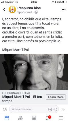 Image Cat, Moriarty, Oppression, Freedom, Frases, Names, Historia, Liberty, Political Freedom