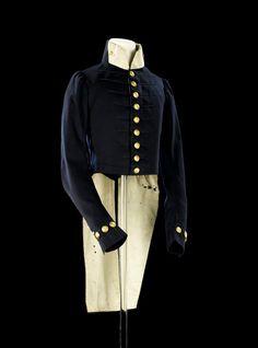 midshipmen 1843 - Google Search