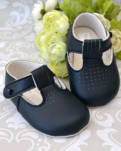 a1a9b7ded6225 14 Best Beautiful Baby and Toddler Shoes images