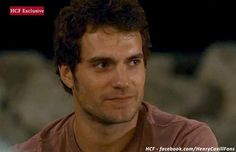 Henry Cavill as Will Shaw in The Cold Light of Day - Screen Caps -04 by Henry Cavill Fanpage, via Flickr  HCF http://www,facebook.com/HenryCavillFans