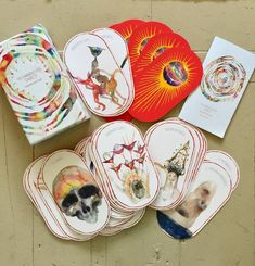 What Are Tarot Cards, Diy Tarot Cards, Divination Cards, Oracle Tarot, Oracle Deck, Rune Stones, Tarot Card Meanings, Tarot Card Decks, Diy Deck