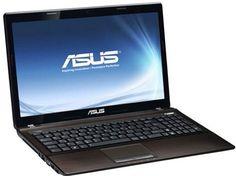 Hp Elitebook 8470p Laptop Pc Windows 10 8gb Ram 320gb Hd Intel Core I5 2 6ghz Laptop Hp Elitebook Refurbished Laptops