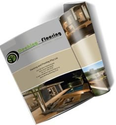 Decking and Flooring in Johannesburg, Plastic decking prices Plastic Decking, Backyard Patio Designs, Construction Party, Flooring, Backyard Designs, Wood Flooring, Floor