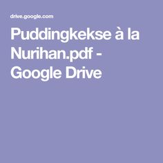 Puddingkekse à la Nurihan.pdf - Google Drive