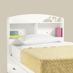 headboard $99.99 so total with bed $279.98