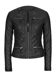 8959f18daef 7 Best Jackets images