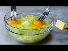Cocina Light, Guacamole, Delish, Food And Drink, Appetizers, Cooking Recipes, Pudding, Breakfast, Ethnic Recipes