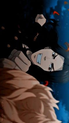 Manga Anime, Anime Neko, Fanarts Anime, Haikyuu Anime, Otaku Anime, Kawaii Anime, Anime Characters, Dream Anime, Anime Fight