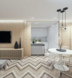fpr studio – Fabiano Prates Ravaglia Arquitetura