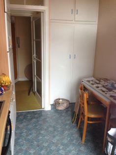 Kitchen 26th oct 3