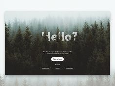 Daily UI designed by Lina Durell. Graphisches Design, Web Design Trends, Page Design, Creative Design, Website Design Layout, Layout Design, Website Design Inspiration, Graphic Design Inspiration, Screen Design