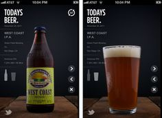10 Best Beer Apps for #St.Patrick'sDay
