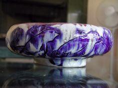 Raku Pottery Glazes | Don_Smith_Pure_Art/Ceramics_Bowl-009.jpg