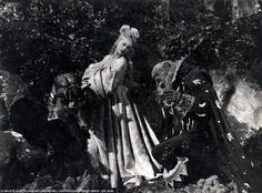 Belle Et La Bete Symbolism | Photo 6 pour LA BELLE ET LA BETE.