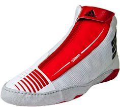 new style a2894 81371 Adidas Wrestling Shoes, Wrestling Mom, New Era, Pj, Sport Clothing, Tennis,  Sports, Athlete