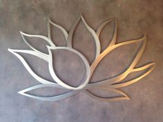 Metal Art Giveaway - Simple Facebook Entry - http://www.dealiciousmom.com/metal-art-giveaway-simple-facebook-entry/