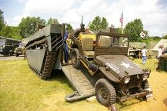 WARTIME in the VALE 18th & 19th June 2016 · It's one of the largest WWII military vehicle (463 booked in 2015) and re-enactment event in the country, so please come and join us and soak up the wonderful 40's atmosphere. Its a great family show with a mix of military and vintage civilian displays at our WWII camp. Visitors very welcome in period dress. • 250+ Military & Civilian Re-enactors & Dioramas •1940's Entertainment •BBMF Flypast •Arena Events •Armoury •Battle&#...
