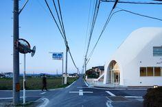 Галерея Дома Clover / MAD Architects - 4