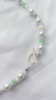 Handmade Wire Jewelry, Diy Crafts Jewelry, Funky Jewelry, Stylish Jewelry, Cute Jewelry, Bead Jewellery, Beaded Jewelry, Jewelery, Armband Diy