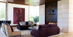 April Powers Interior Design | Contemporary, Modern, Traditional Interior Designer | San Francisco, CA | Dering Hall Design Connect In partnership with Elle Decor, House Beautiful and Veranda.