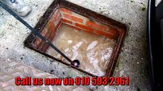 Yard drain service in Gauteng, Johannesburg    Call Us Now on 010 593 2961 or Request a free quote online at http://www.absolute-electric.co.za/contact-electrician-emergency.html Please contact Call Us Now on 010 593 2961 or Request a free quote online at http://www.absolute-electric.co.za/contact-electrician-emergency.html
