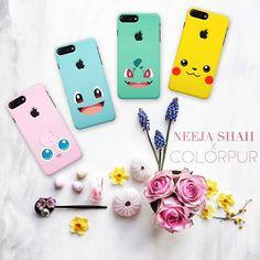 Gotta catch 'em all! Checkout these amazing Pokemon cases by Neeja Shah at www.colorpur.com . . . . . . . . . . #colorpur #pokemon #pokemongo #pikachu #iphone7plus #iphone7 #iphoneindia #art #Graphic #graphicdesign #Design #artist #pokemonx #bangalorebloggers #bangalore #love #cute #jigglypuff #Instagood #instalove #like4like #likeforlike #picoftheday #Mumbai #Delhi #chennai #Kolkata #startuplife