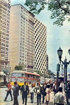 Chega de Rio antigo. Agora é Rio Vintage. - Page 3 - SkyscraperCity