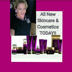 Available now at www.youniqueproducts/amylewiswilmoth.com