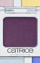 Sombra de ojos Absolute Eye Colour mono - Catrice http://glosscosmeticos.com/producto/sombra-de-ojos-absolute-eye-colour-catrice/