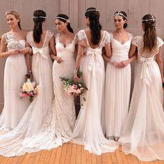 """... zu """"Chiffon Kleid auf Pinterest  Kleider, Chiffon und Kleider"""