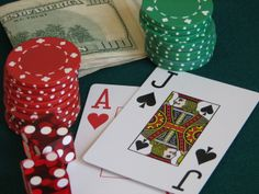 Blackjack tips | Best places to gamble in Vegas