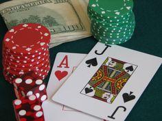 Blackjack tips   Best places to gamble in Vegas