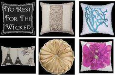 Paulas Furniture and Beds - Adult Beds, Cushions, Throw Pillows, Furniture, Cushion, Decorative Pillows, Pillows, Bed, Decor Pillows