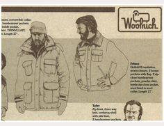 woolen-mills6.jpg 620×478 Pixel