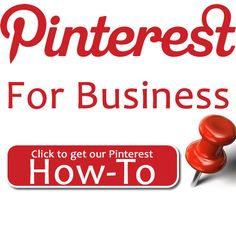 From setting up or converting an account to board set up and the basics of pinning. Get your business on #Pinterest today! http://scalablesocialmedia.com/Pinterest-101