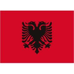 ALBANIA Europe - Capital: Tirana - Currency: Lek - Language: Albanian - Popolation: 2,893,005 - President: Bujur Nishani - Governement: Unitary parliamentary constitutional republic